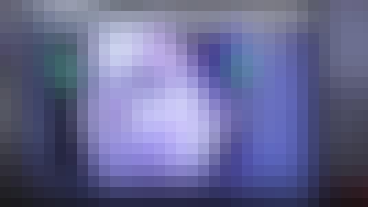 Course Image for Photoshop: una herramienta para presentaciones innovadoras