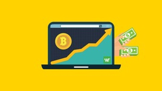 trading bitcoin class