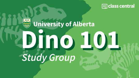 Dino 101 Study Group