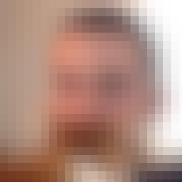 Profile image for Bobby Brady