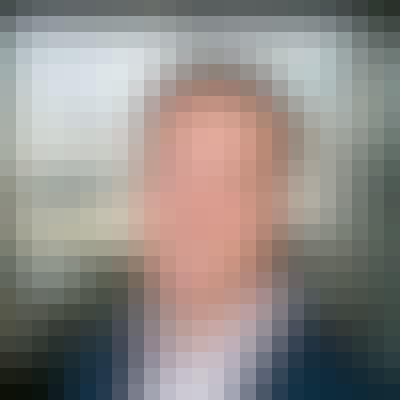 Profile image for Jp Miller
