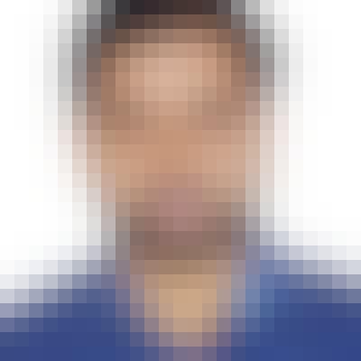 Profile image for Ajay Khanapure