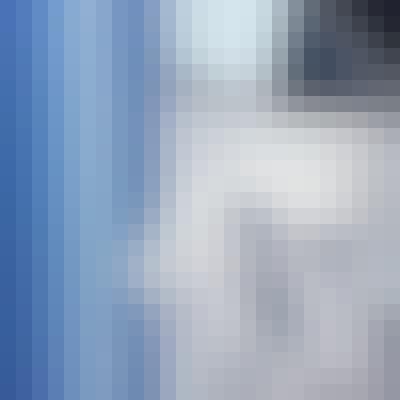 Profile image for Kohei I